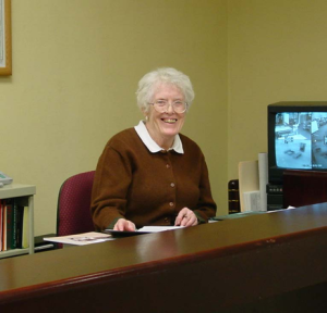 Lois W. Bradshaw passed away recently at the age of 89