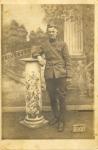 Pvt. George T. Skinner