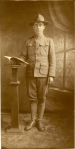 MilColl_WWI_PC_Smith_Earlie_W_photograph_01