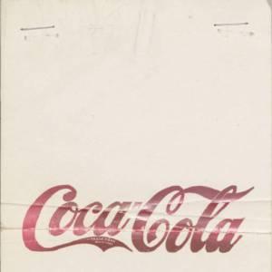 Coca'Cola Trademark