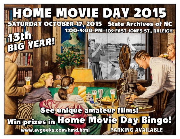 home-movie-day-2015-flyer-small