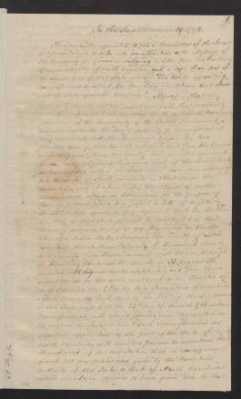 SR_GP_Williams_Benjamin_Correspondence_18000208_011