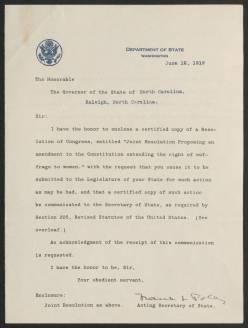 VC_48_1_Nineteenth_Amendment_19190612_01.jpg