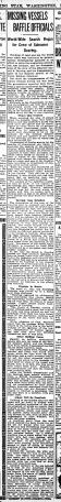 The Washington Evening Star - June 21, 1921