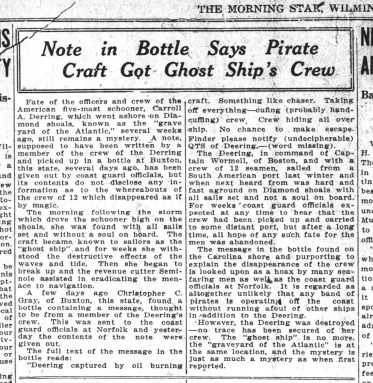 April 28, 1921