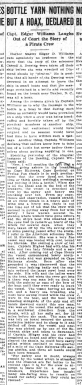 April 29, 1921