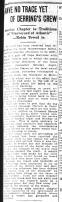 February 24, 1921