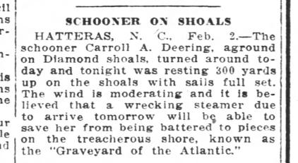 February 3, 1921