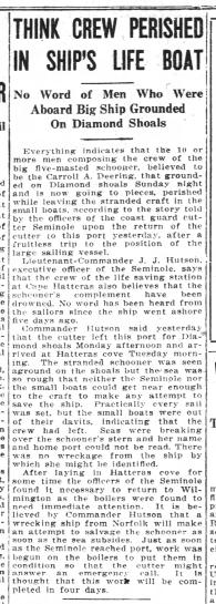 February 4, 1921