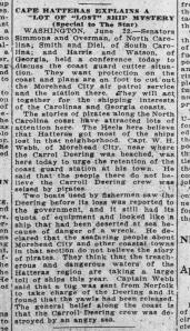 June 23, 1921