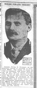 June 28, 1921
