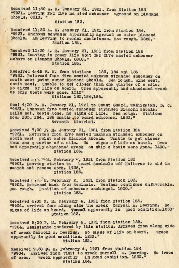 USCG_Timeline