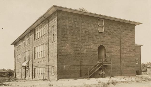 Price School