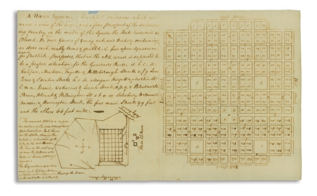 VC_5_Plan_Of_Raleigh_1792_01