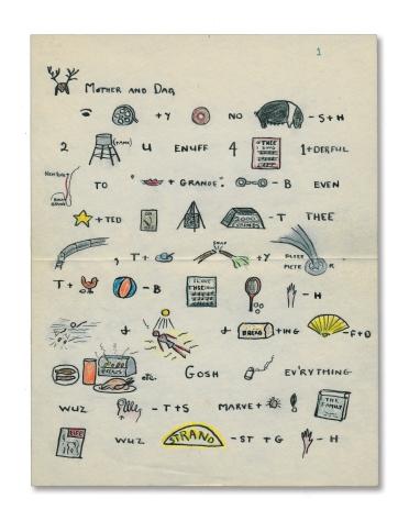 PC_BMCPP_Blaine_Lorna_Rhebus_Letter_1941_001
