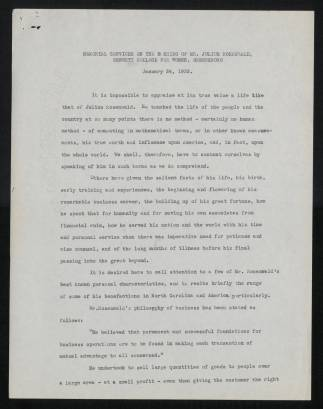 SR_DPI_DNE_ArticlesSpeeches_Newbold_Box1_19311932_17