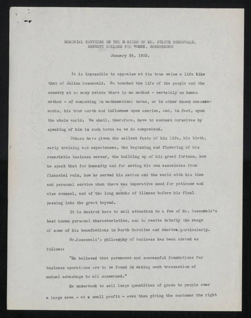 SR_DPI_DNE_ArticlesSpeeches_Newbold_Box1_19311932_17