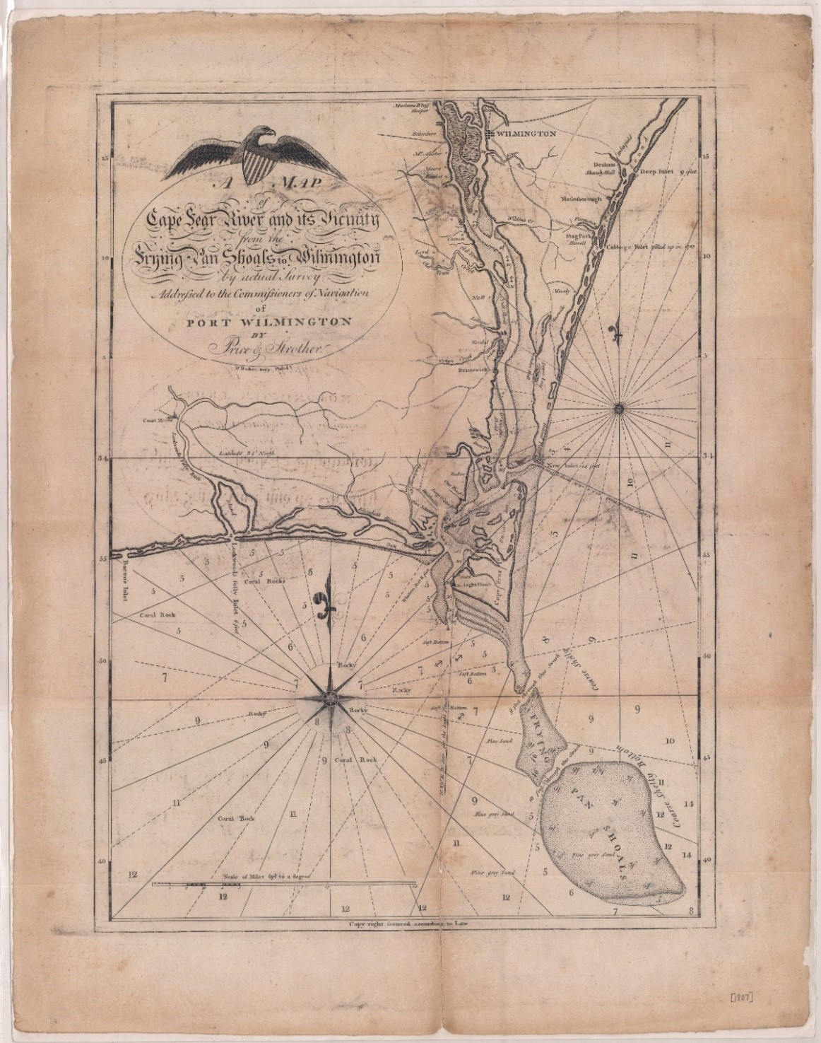 Fraser Ridge Nc Map.Documenting The World Of Outlander 6 The Frasers And The